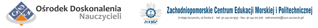ODN Szczecin